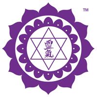 logo of International Center for Reiki Training