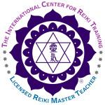 ICRT LRMT Logo