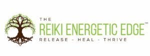 The Reiki Energetic Edge